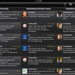 free premium tools for blogging