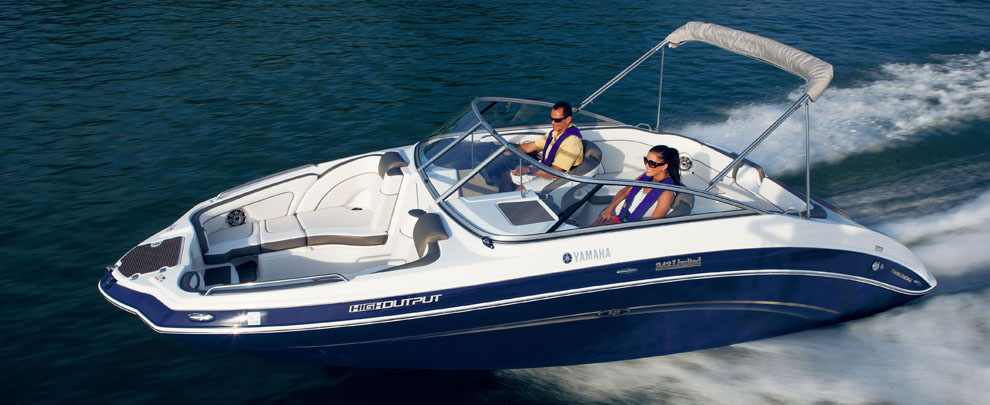 Lessons Learnt How To Insure Your Boat